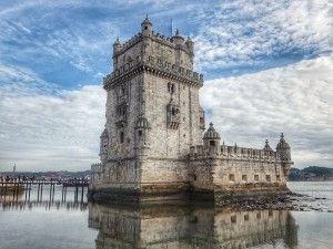 русскоговорящие гиды в лиссабоне, экскурсии в лиссабоне