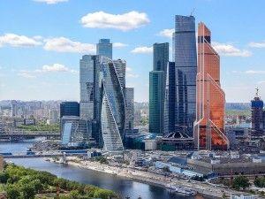 индивидуальные экскурсии в москве на русском языке