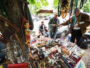 туры в грузию на майские 2020, экскурсии в тбилиси