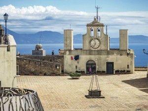 экскурсии юг испании, экскурсии в неаполе