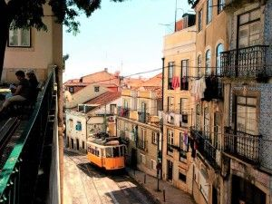 что посмотреть в португалии достопримечательности, экскурсии в лиссабоне
