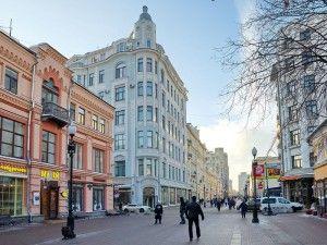 сайт бесплатных экскурсий по москве, экскурсии в москве