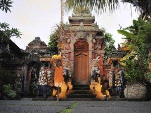 экскурсии из вьетнама на бали, гид в бали