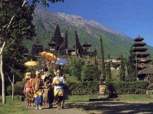 экскурсии на бали отзывы туристов, гид в бали