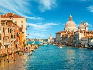 венеция достопримечательности за 2 дня, экскурсии в венеции