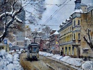 пешие экскурсии по москве бесплатные, экскурсии в москве