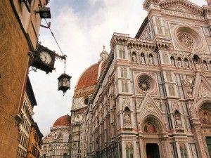 флоренция музеи и достопримечательности, экскурсии во флоренции