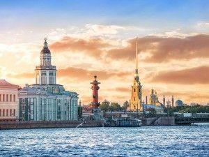 экскурсии туры москва санкт петербург, гиды в санкт петербурге