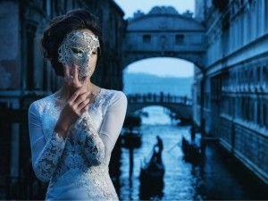 экскурсии по венеции цены, гид в венеции