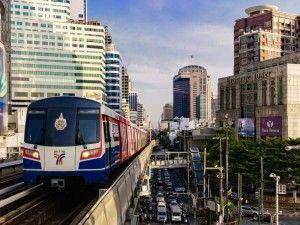 экскурсия в бангкок из паттайи отзывы, гиды в бангкоке