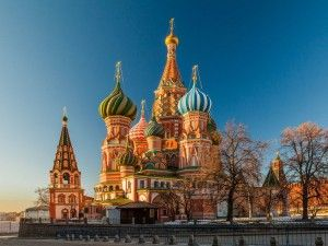 москва сити бесплатные экскурсии, экскурсии в москве