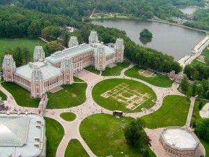 экскурсия в кремль москва официальный сайт цены, экскурсии в москве