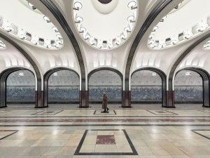 москва экскурсии официальный сайт бесплатно, экскурсии в москве