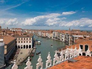 венеция достопримечательности фото с названиями, экскурсии в венеции