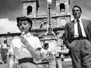 италия рим достопримечательности интересные, экскурсии в риме