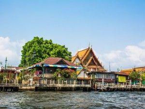 тайланд паттайя экскурсии, гид в паттайе