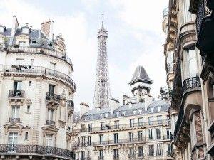 рим париж экскурсионный тур, гид в париже