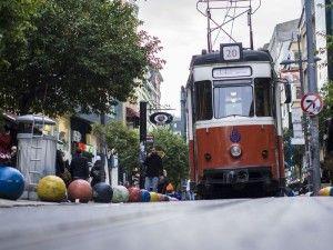 каппадокия турция экскурсия из стамбула, экскурсии в стамбуле
