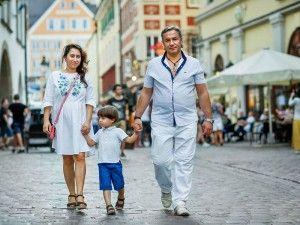 достопримечательности мюнхена фото с описанием на русском, экскурсии в мюнхене