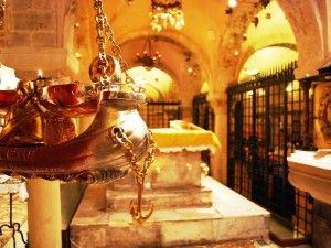 елена баринова венеция гид, экскурсии в бари