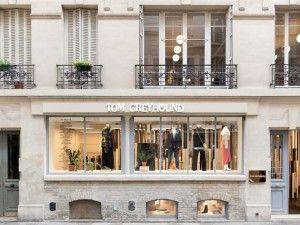 экскурсии из испании в париж, гид в париже