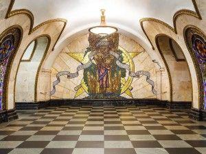 огни москвы экскурсии официальный сайт, экскурсии в москве