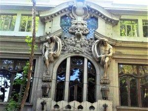 тбилиси достопримечательности видео, экскурсии в тбилиси