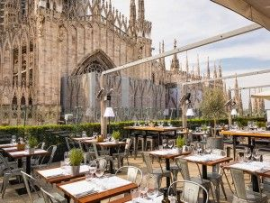 тренто италия достопримечательности, экскурсии в милане