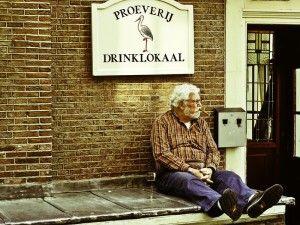 экскурсии по амстердаму на русском языке, гид в амстердаме