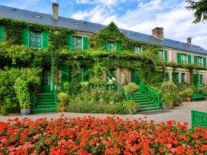 париж и замки луары экскурсионный тур, гид в париже