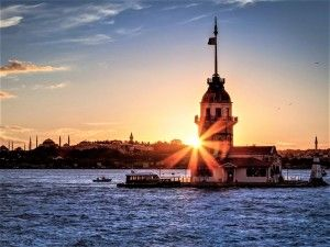 экскурсии в стамбул из мармариса 2019, экскурсии в стамбуле