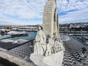 частный гид по лиссабону, экскурсии в лиссабоне