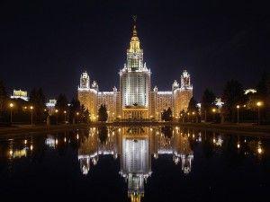 экскурсионные туры из москвы от всех туроператоров, экскурсии в москве