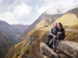 тбилиси достопримечательности фото с описанием, экскурсии в тбилиси
