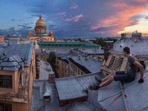 экскурсионный тур в санкт петербург из москвы, гиды в санкт петербурге
