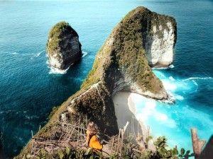 экскурсионные туры на бали, гид в бали