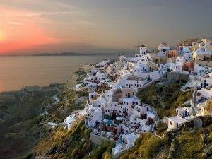экскурсии в греции крит цены 2018, гид на крите