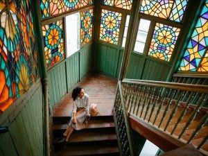 экскурсия из тбилиси в кутаиси, гид в тбилиси