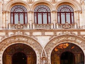 португалия экскурсии отзывы, экскурсии в лиссабоне