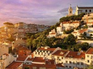 порту достопримечательности самостоятельно, экскурсии в лиссабоне