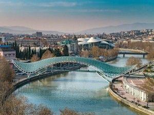 заказ экскурсий в тбилиси, гид в тбилиси