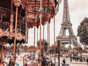 экскурсия по парижу смотреть онлайн, гид в париже