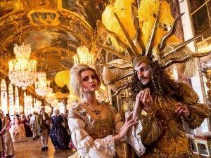 цены на экскурсии в париже 2020, гид в париже