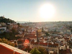 португалия туры цены 2020 на двоих, экскурсии в лиссабоне