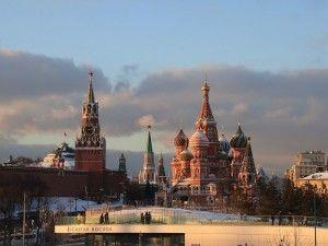 экскурсия москва санкт петербург 3 дня, экскурсии в москве