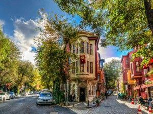 туртрансвояж стамбул турция экскурсионные туры, экскурсии в стамбуле