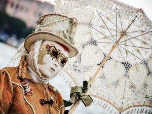 экскурсии по венеции с русскоговорящим гидом, экскурсии в венеции