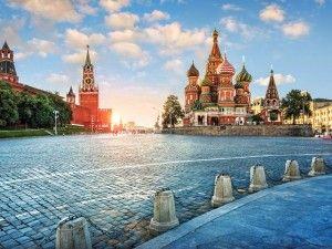 шагаю по москве пешеходные экскурсии, экскурсии в москве