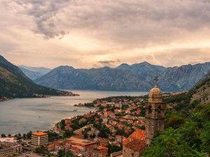 экскурсии черногории будва отзывы, гид в будве