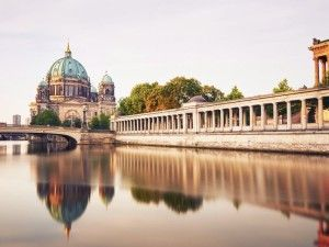 кроссворд достопримечательности берлина на немецком, экскурсии в берлине